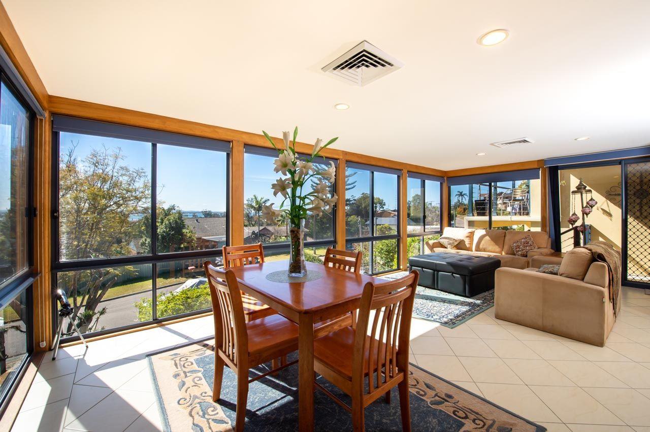 4 Ullora Road, Nelson Bay NSW 2315, Image 0