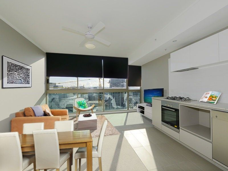 1013/8 Church Street, Fortitude Valley QLD 4006, Image 0