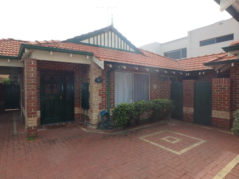 64b Emmerson Street, North Perth WA 6006, Image 0
