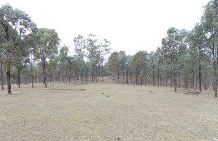 Runnymede QLD 4615