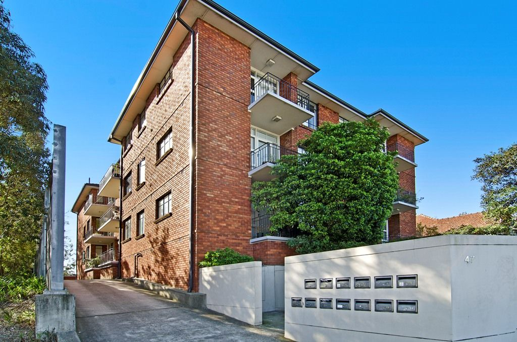 8/47 Longueville Road, Lane Cove NSW 2066, Image 0