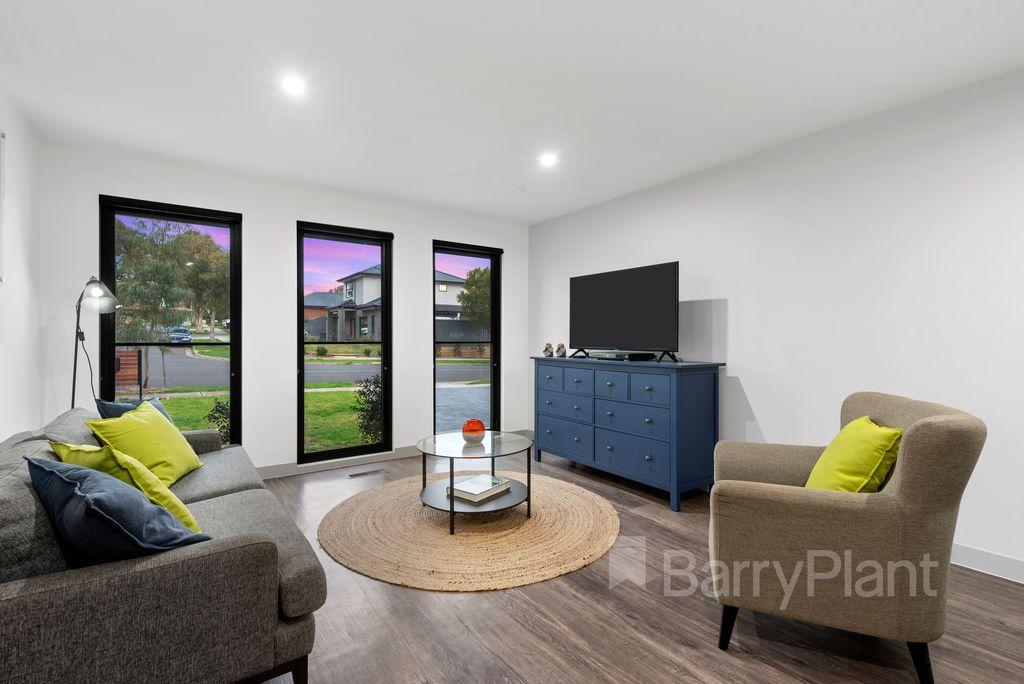 34 Berrabri  Drive, Scoresby VIC 3179, Image 1