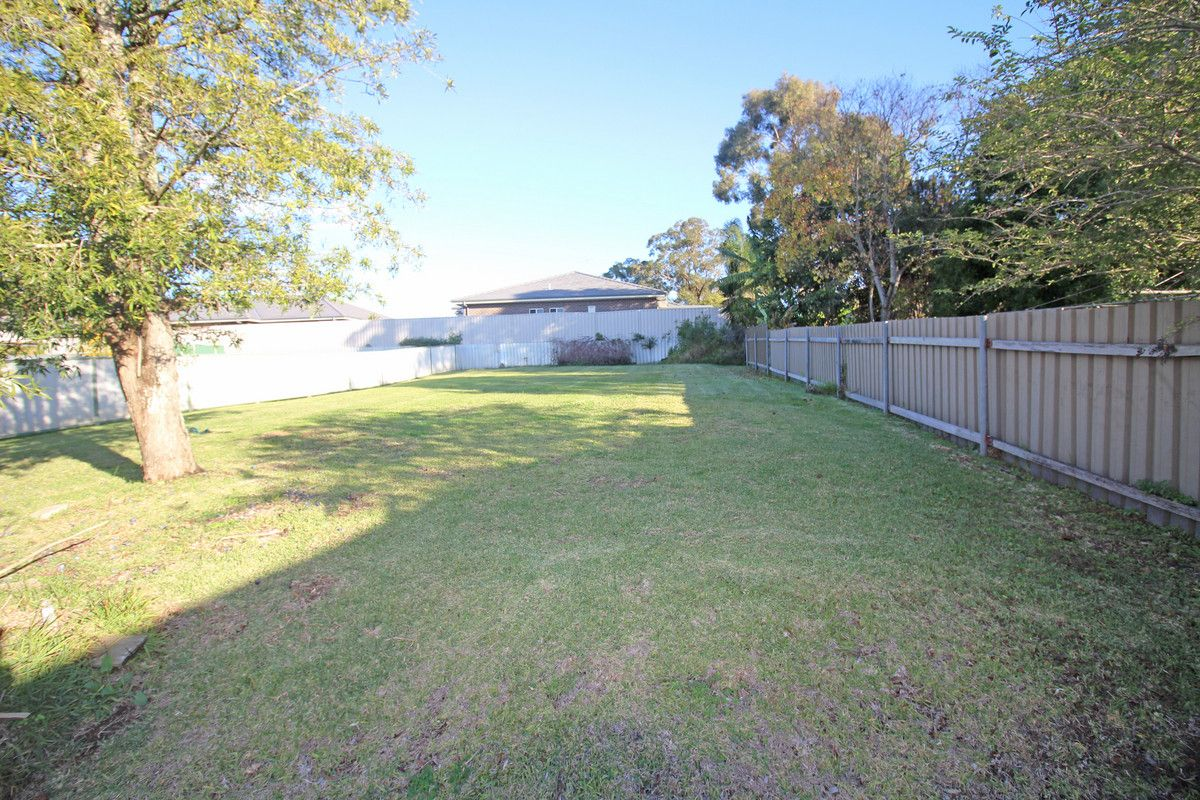 41a Croudace Road, Elermore Vale NSW 2287, Image 2