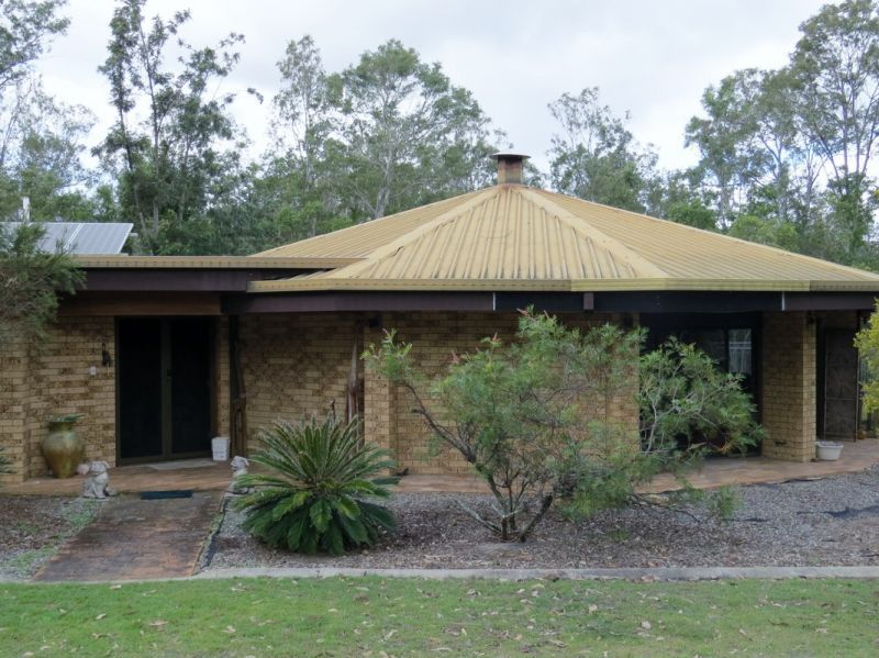 2-18 Braemar Road, North Maclean QLD 4280, Image 0