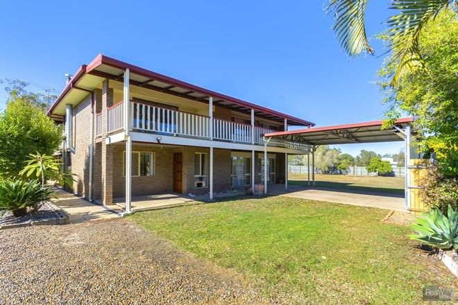 Picture of 410 Haigslea-Amberley Road, WALLOON QLD 4306