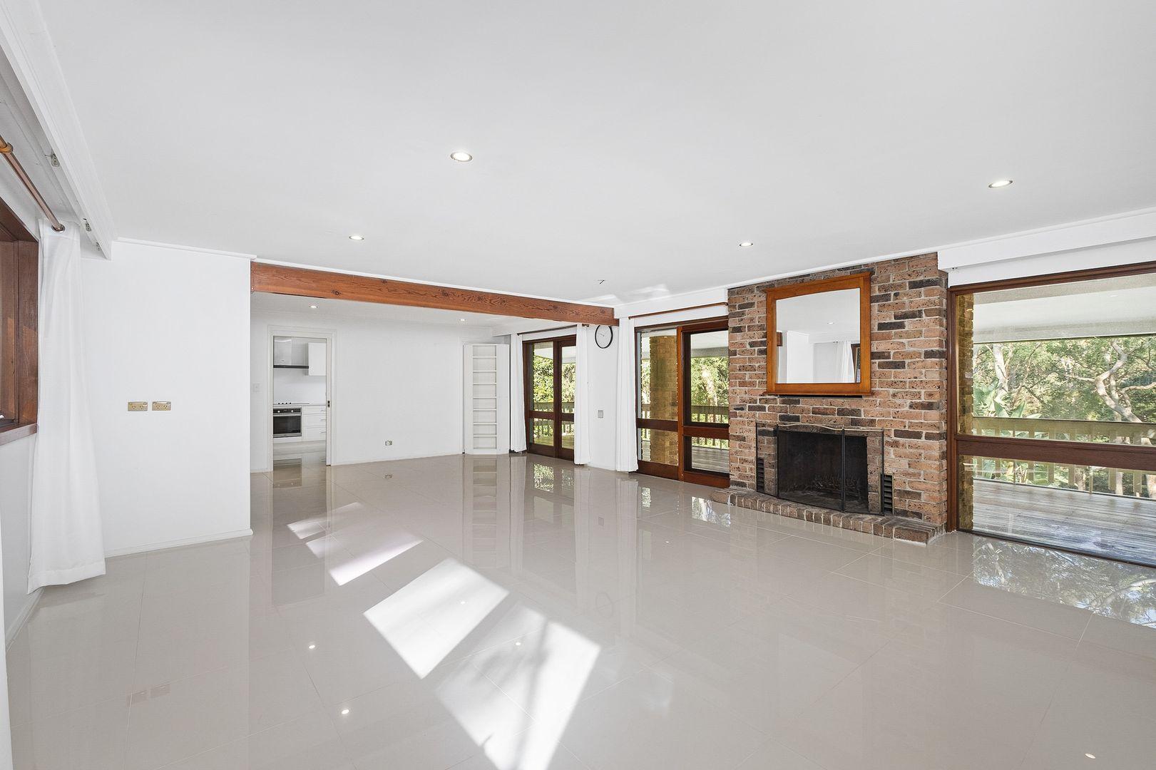 95 ADA AVENUE, Wahroonga NSW 2076, Image 1