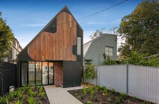 Picture of Coppin Street, Richmond VIC 3121
