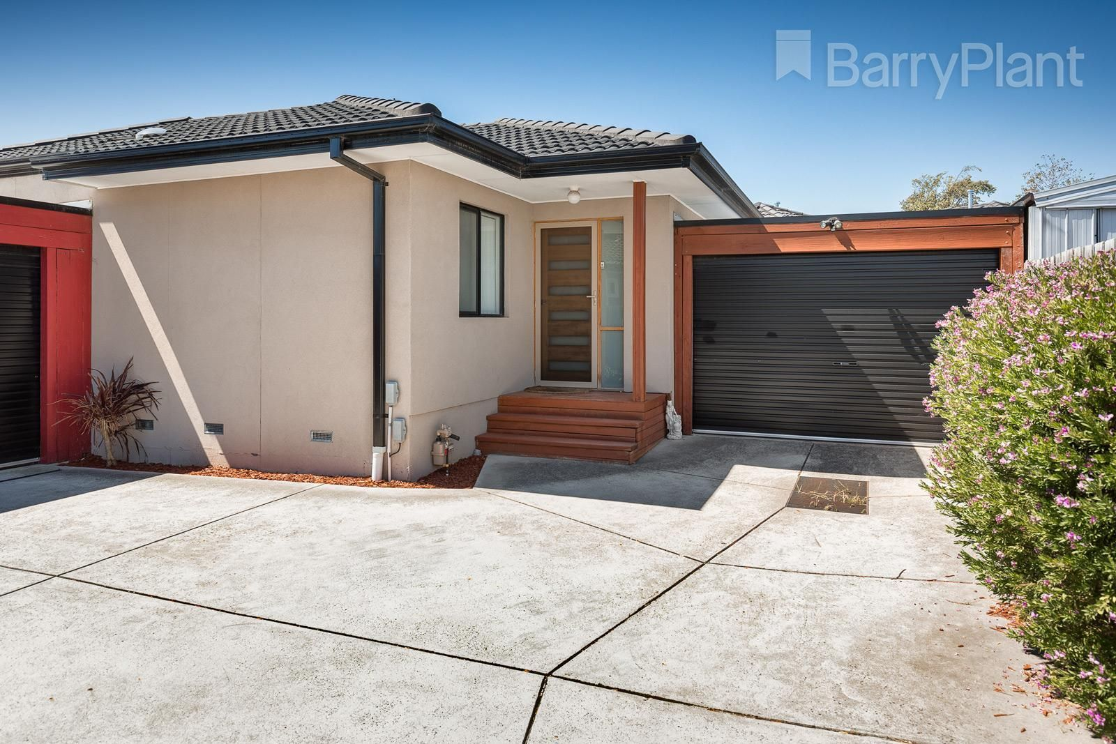 153A Power Road, Doveton VIC 3177, Image 0