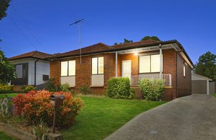 Picture of 28 Bedford Road, Blacktown NSW 2148