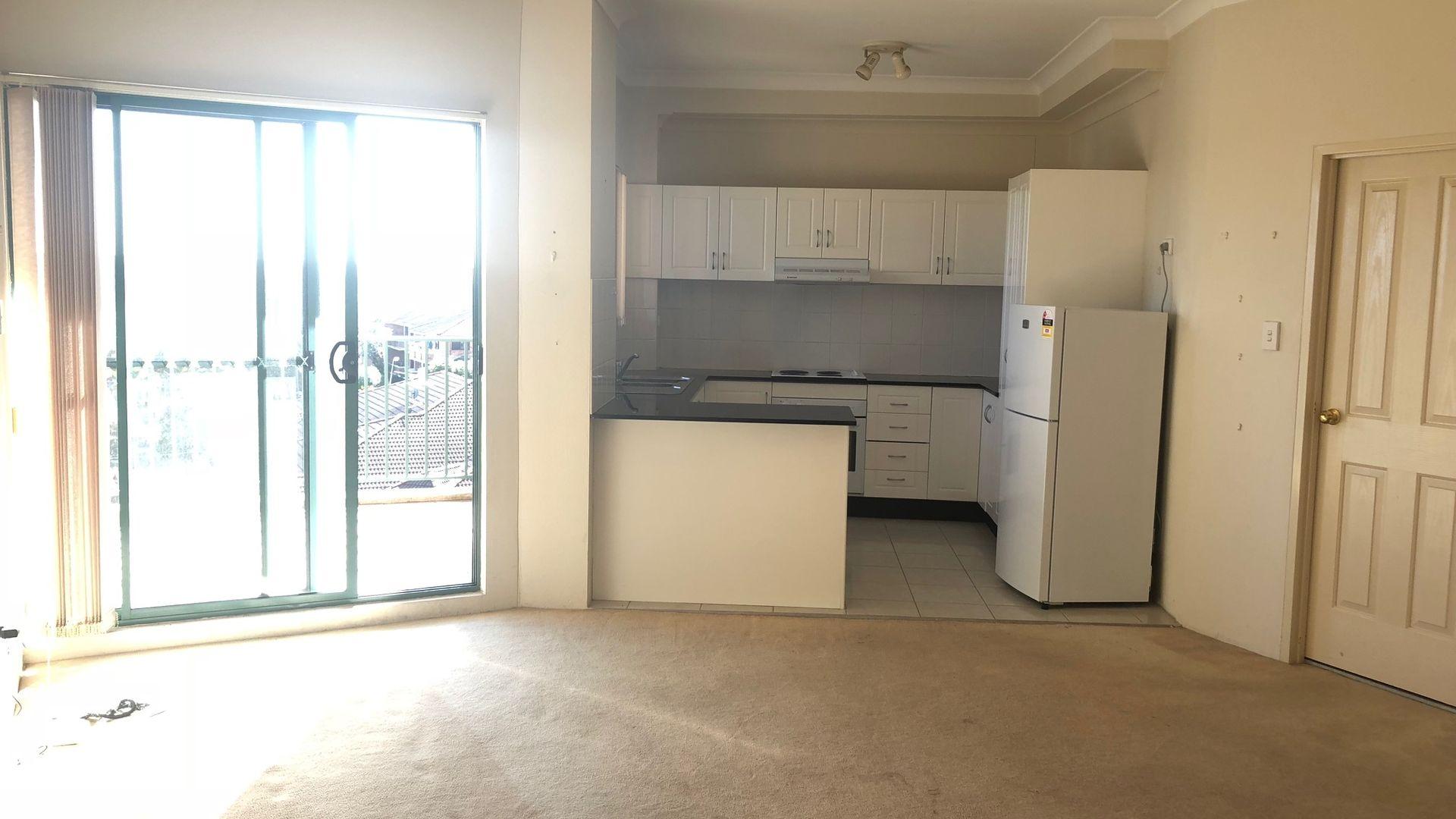 47/9 West Street , Hurstville NSW 2220, Image 1