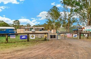 Picture of 141 Carrington Road, Londonderry NSW 2753