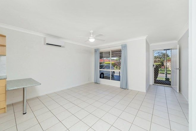 Picture of 39/144 Dorville Road (Access via Ray Street), CARSELDINE QLD 4034