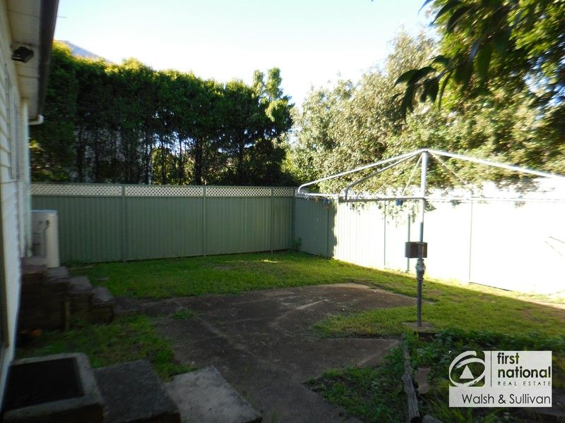 3 Cooinda Street, Seven Hills NSW 2147, Image 1