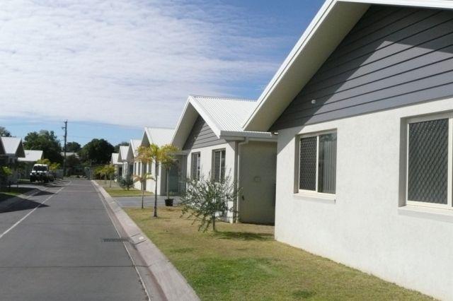 13/177 West Street 'Leichhardt Gardens', Mount Isa QLD 4825, Image 0