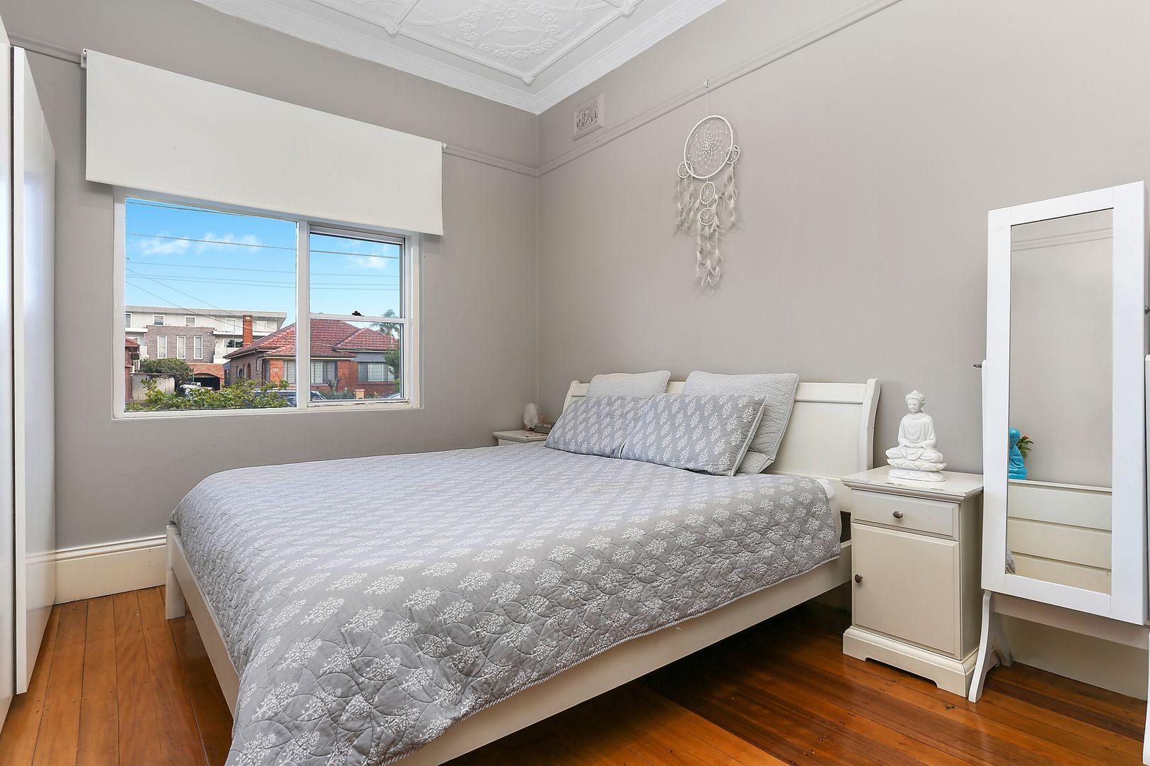 188 Hampden Road, Abbotsford NSW 2046, Image 2
