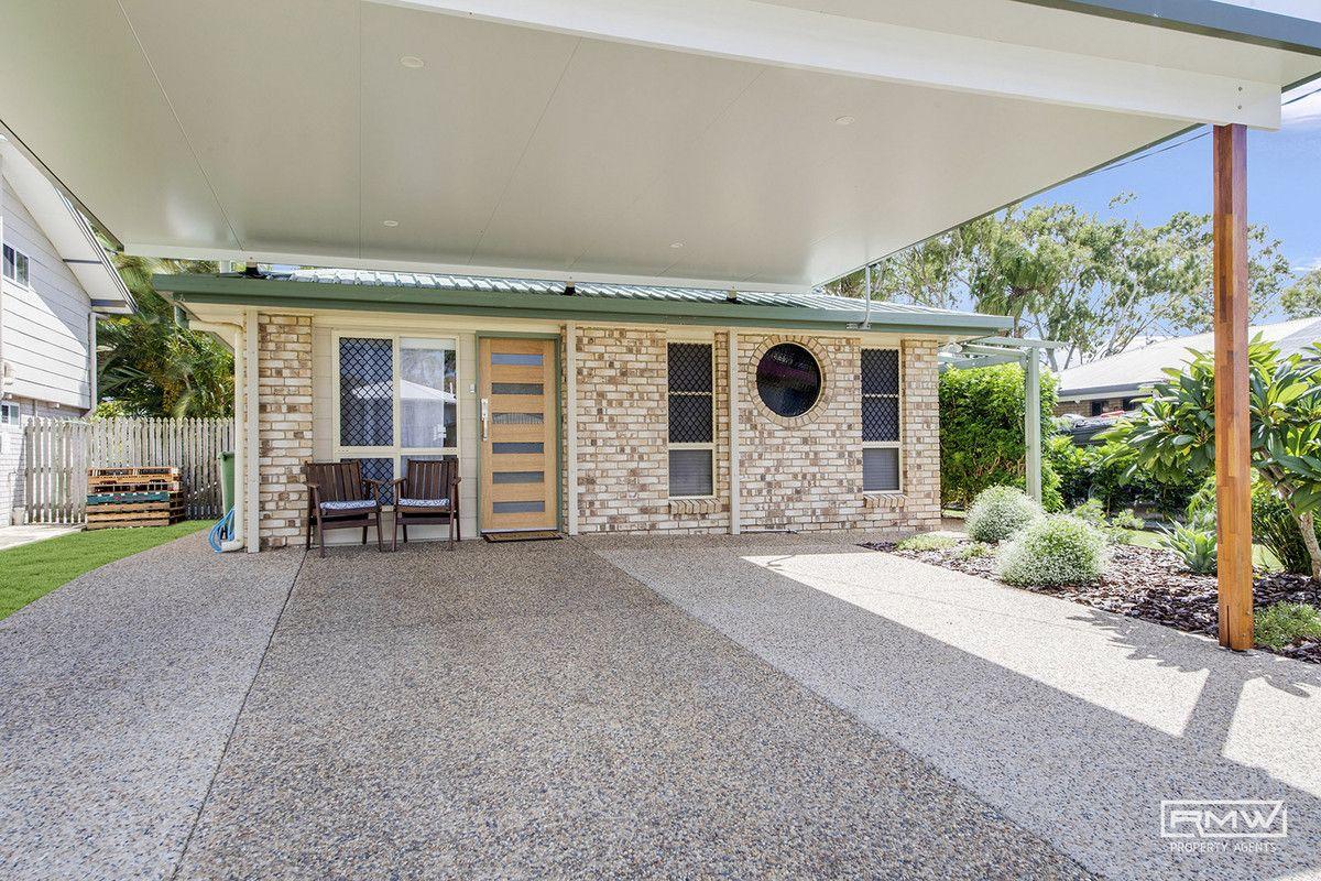 27 Pinnacle Street, Causeway Lake QLD 4703, Image 1