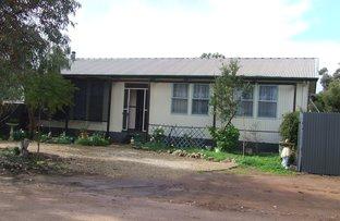 Picture of Lot 24 Balaklava Rd, Halbury SA 5461