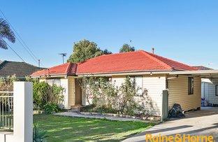 50 Grove Street, Casula NSW 2170