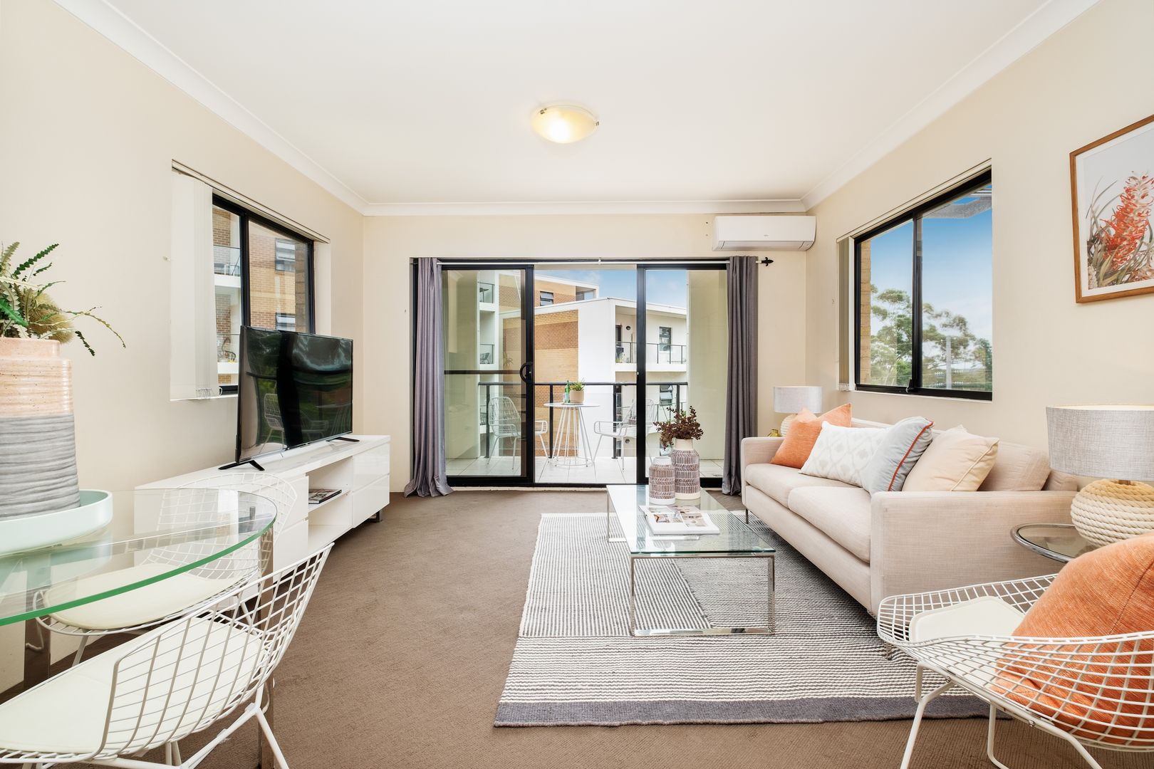 25/6 College Crescent, Hornsby NSW 2077, Image 0