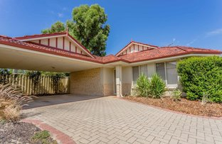 Picture of 4/74 Upton  Street, St James WA 6102