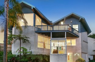 Picture of 41A Spruson Street, Neutral Bay NSW 2089