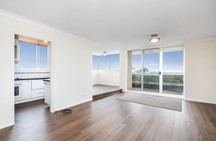 Picture of 40B/168 Willarong Road, Caringbah NSW 2229