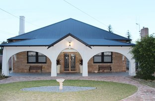 Picture of 1 Heywood Avenue, Port Pirie SA 5540