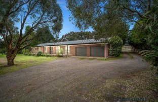 Picture of 1012 Midland Highway, Sulky VIC 3352