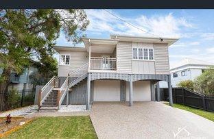 12A Tiger Street, Sadliers Crossing QLD 4305