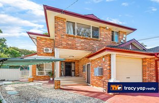 Picture of 4 Nola Street, Marsfield NSW 2122