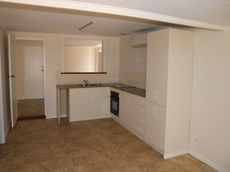 Section 35 Stevens Court, Blanche Harbor SA 5700, Image 2