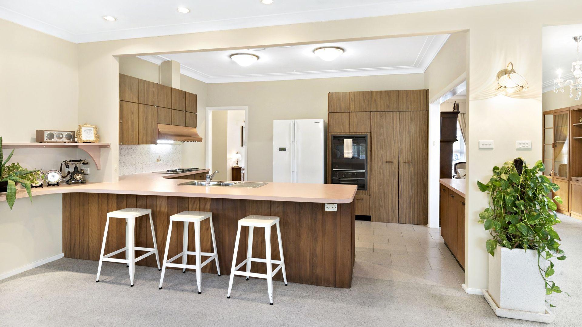 14 Bingara Road, Beecroft NSW 2119, Image 2
