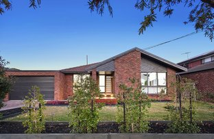 Picture of 12 Harkaway Drive, Cheltenham VIC 3192