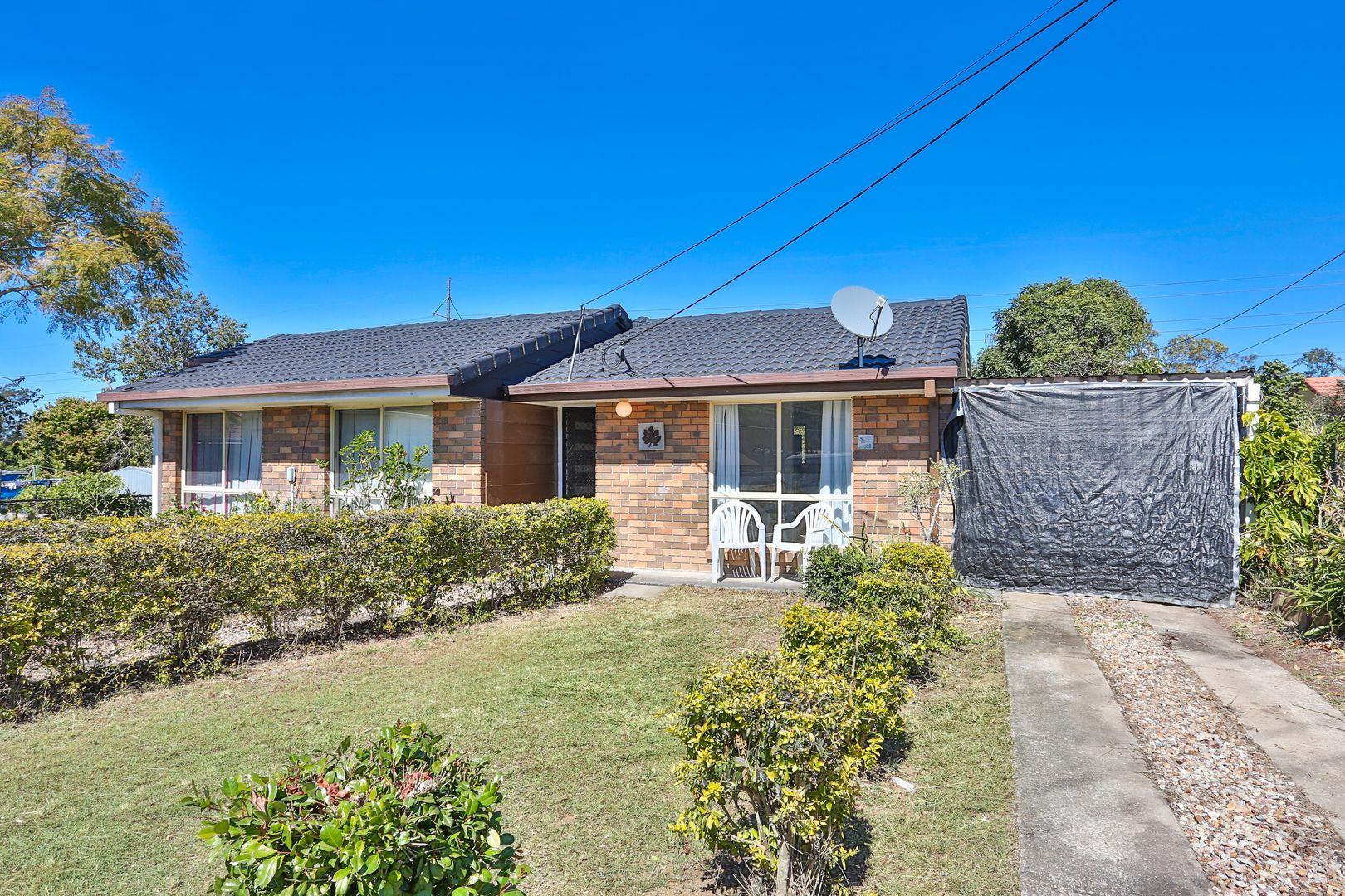 4 Barossa Street, Kingston QLD 4114, Image 1