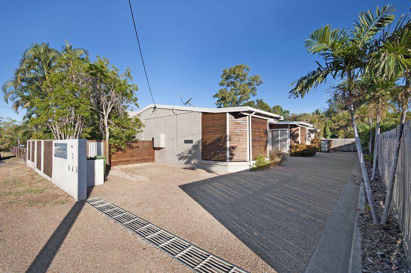 1/52 Brooks Street, Railway Estate QLD 4810, Image 0