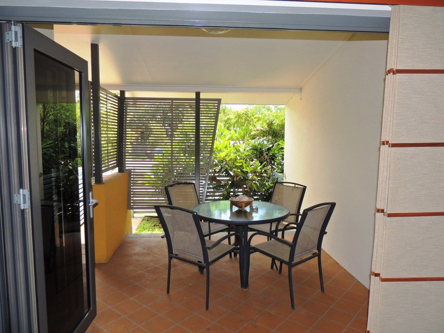 15/66 Davidson Street, South Townsville QLD 4810, Image 0
