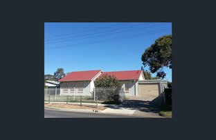 Picture of 13 Richardson Street, Parafield Gardens SA 5107
