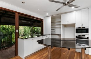 Picture of 38 Rattray Street, Nakara NT 0810
