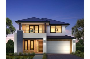 Picture of Lot 1 Celia Road, Kellyville NSW 2155