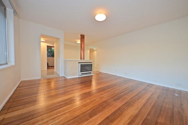Picture of 21 Akuna Avenue, NOTTING HILL VIC 3168