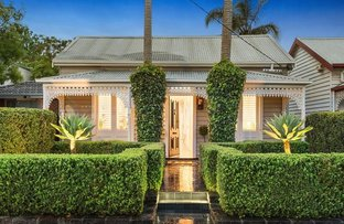 Picture of 19 Lara Street, South Yarra VIC 3141