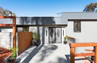 Picture of 113 David Road, Lilydale VIC 3140
