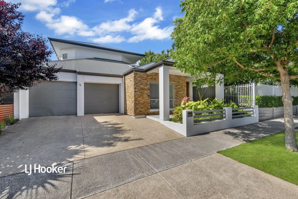 2 Proclamation Road, Lightsview SA 5085, Image 0