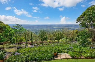 Picture of 87 Balmoral Road, Montville QLD 4560