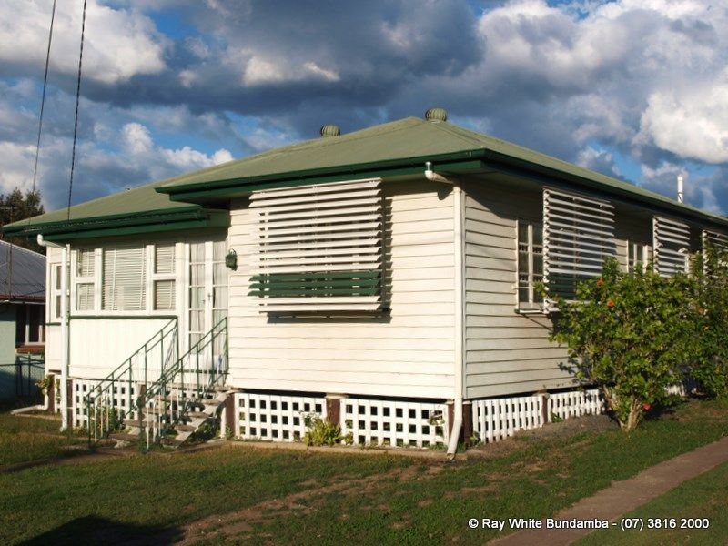 Ebbw Vale QLD 4304, Image 0