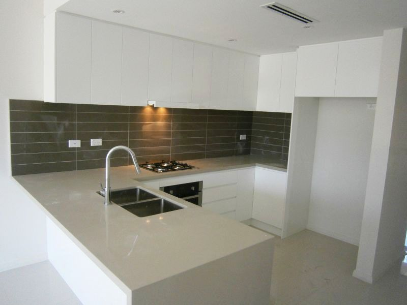 85A Pandora Street, Greenacre NSW 2190, Image 1