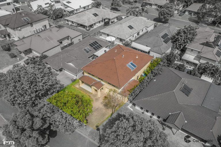 10 Eungella Terrace, Forest Lake QLD 4078, Image 2