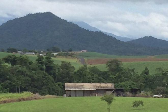 Picture of Lot 1 Nerada Road, NERADA QLD 4860