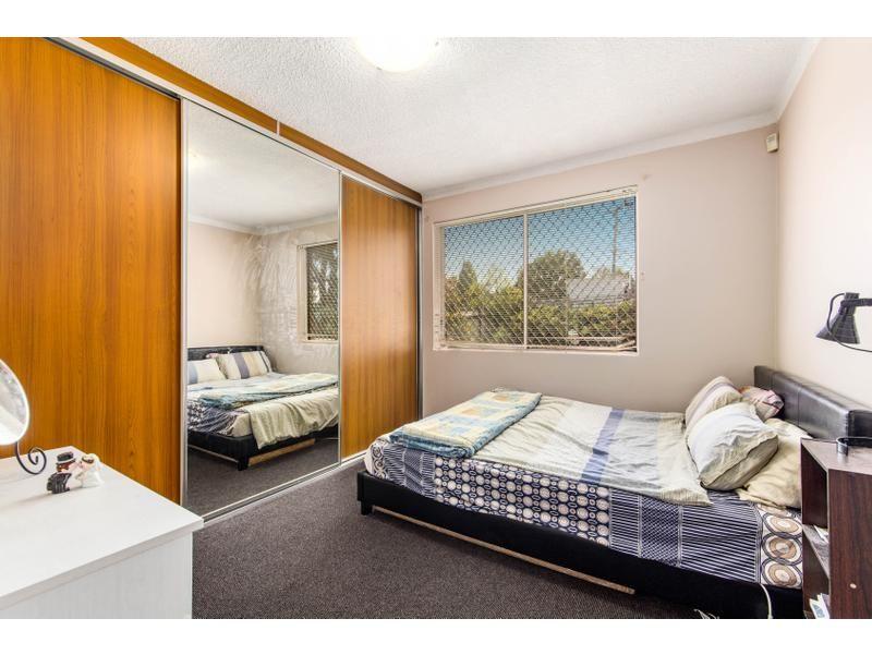 1/1a Wiruna Crescent, Narwee NSW 2209, Image 1