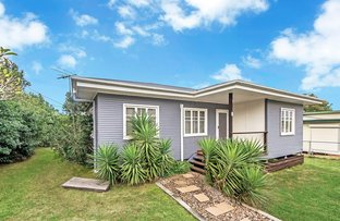 Picture of 4 Minnis Street, Eastern Heights QLD 4305